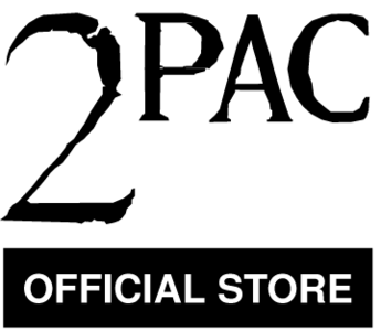2Pac Official Store